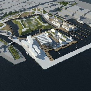 competition architect project of trimonis hackel trimonis architects in klaipeda